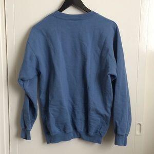 Vintage Sweaters - Salty Dog Crew Sweatshirt